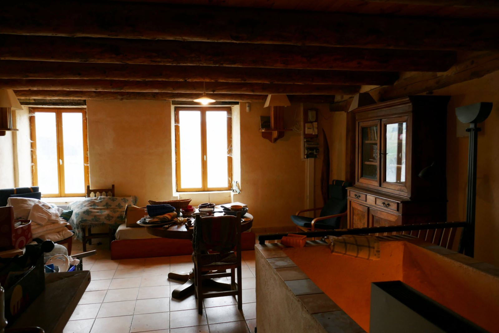 Vente appartement Chaudeyrolles 77 000€ - Photo 3
