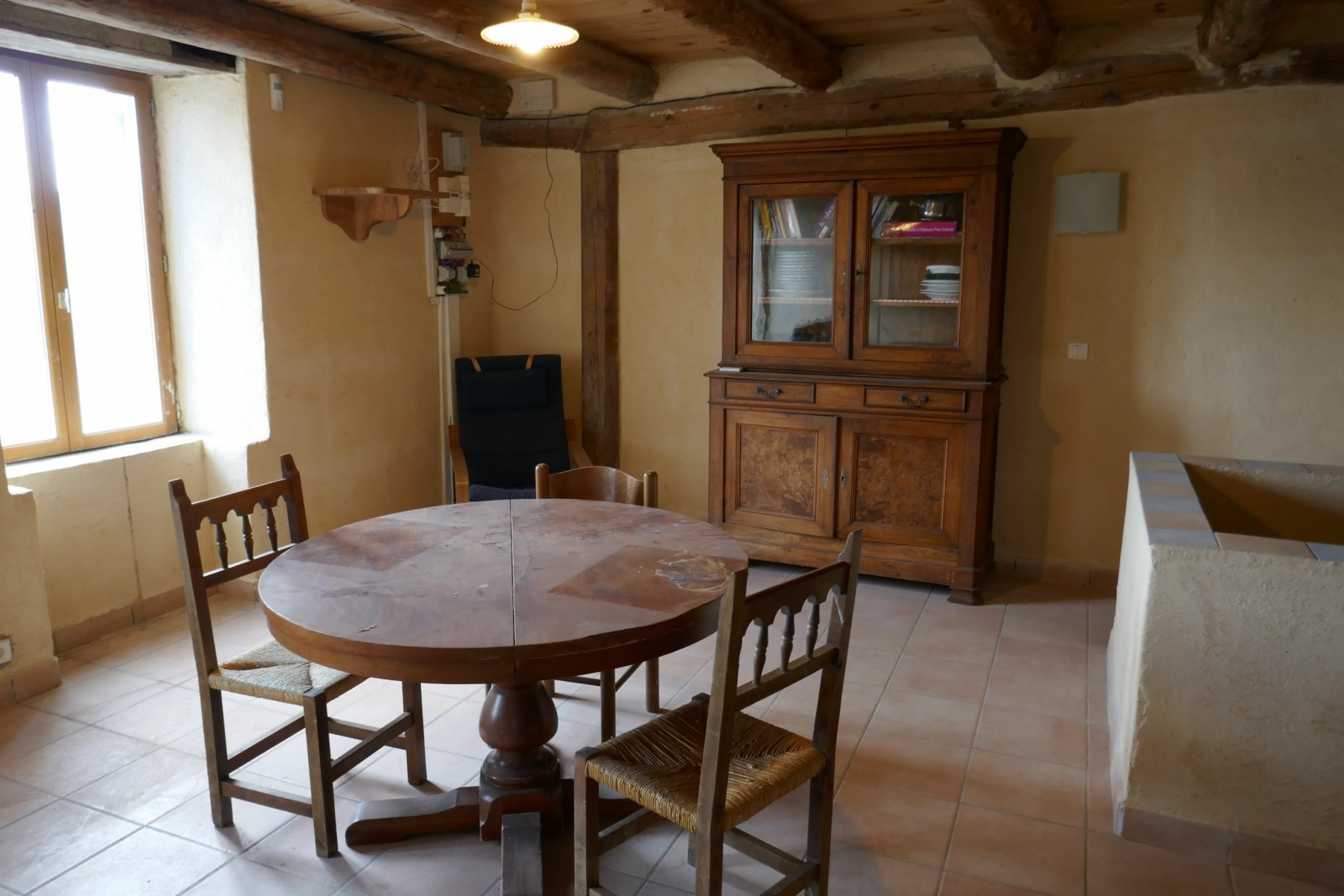 Vente appartement Chaudeyrolles 77 000€ - Photo 2