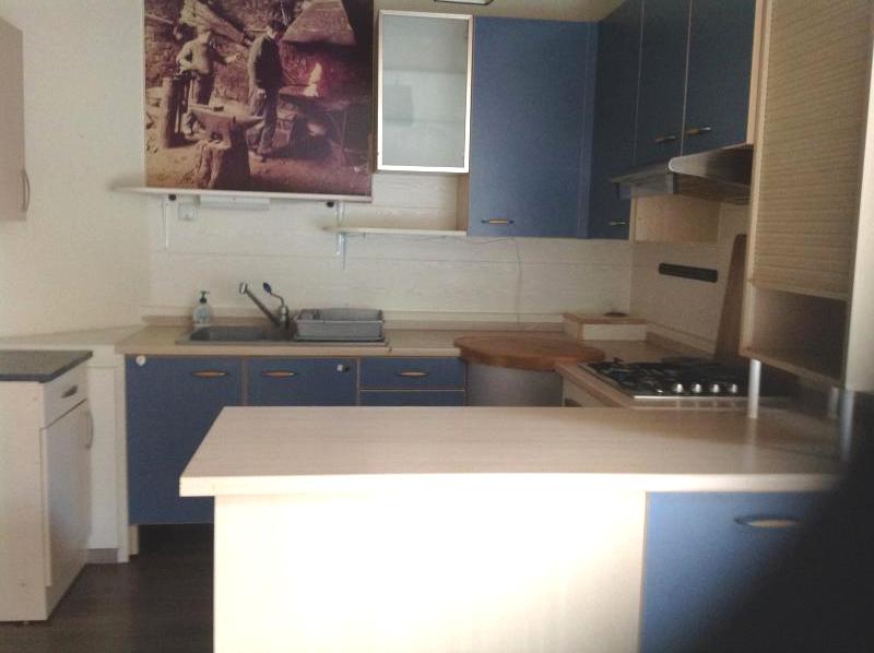 Location appartement Le chambon sur lignon 715€ CC - Photo 5