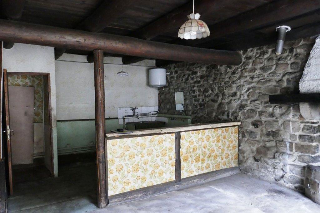 Sale house / villa Montusclat 60000€ - Picture 11
