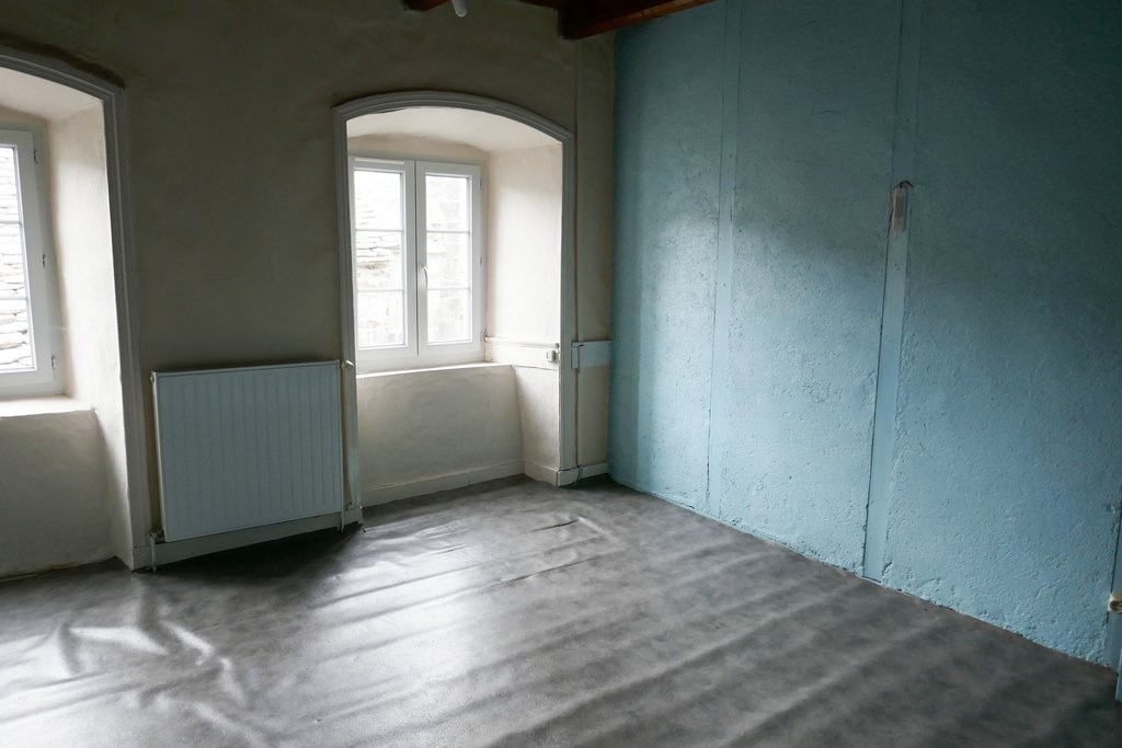 Sale house / villa Montusclat 60000€ - Picture 9