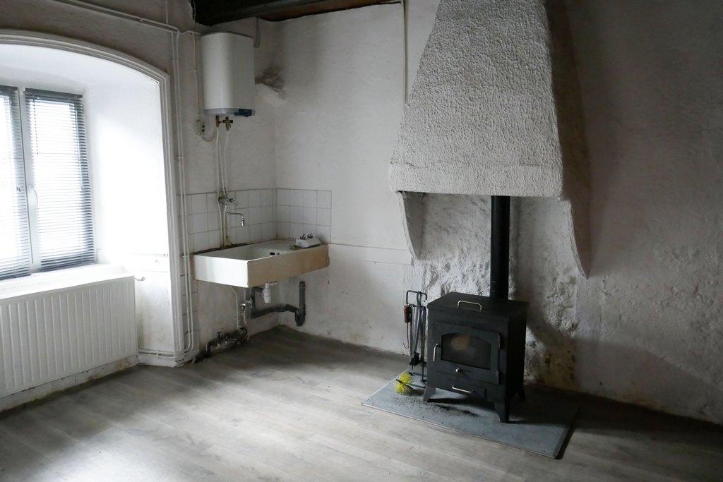 Sale house / villa Montusclat 60000€ - Picture 4