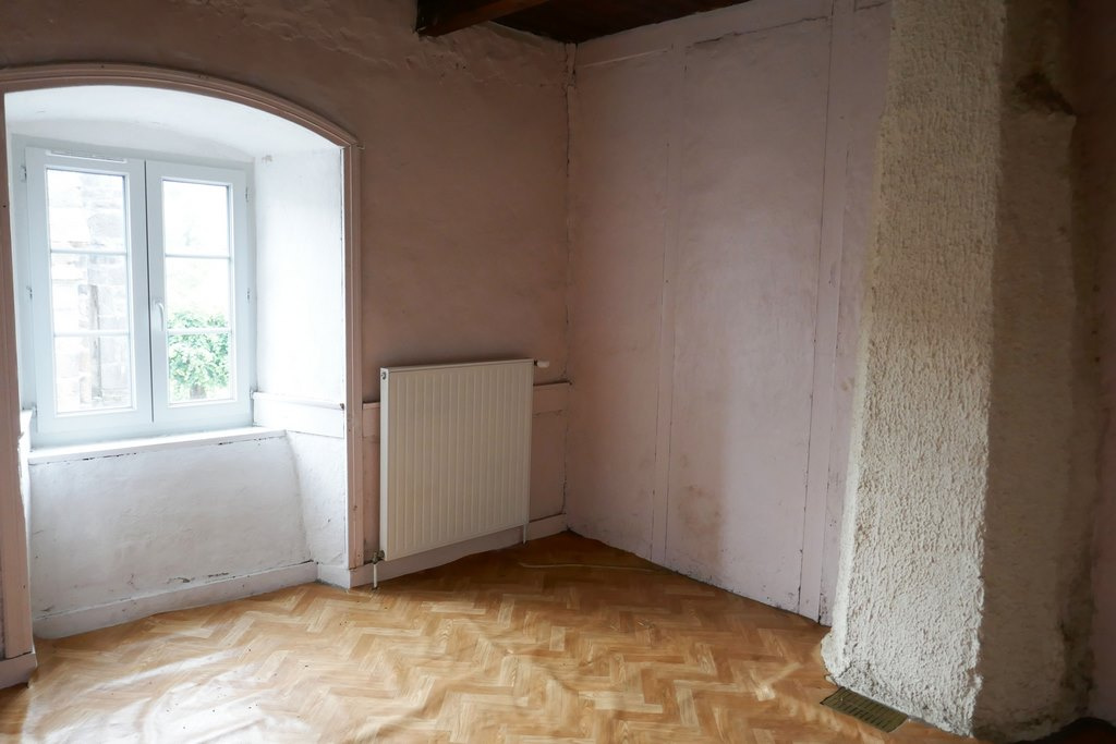 Sale house / villa Montusclat 60000€ - Picture 7