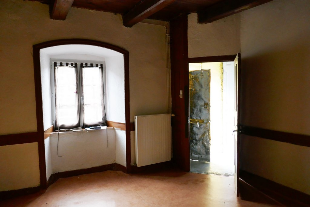 Vente maison / villa Montusclat 60 000€ - Photo 5