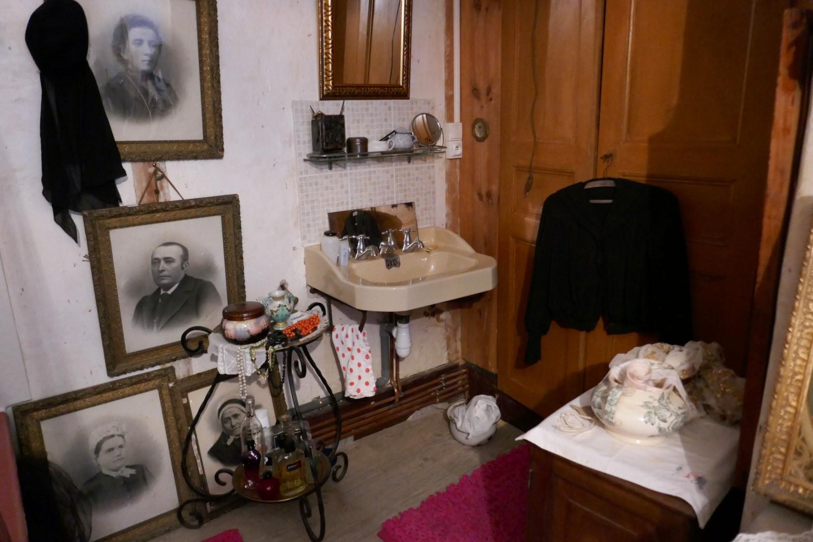 Sale house / villa Fay sur lignon 70000€ - Picture 6