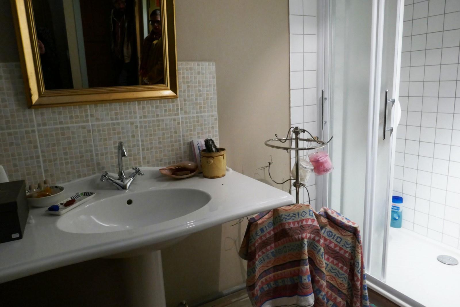 Sale house / villa Fay sur lignon 70000€ - Picture 4