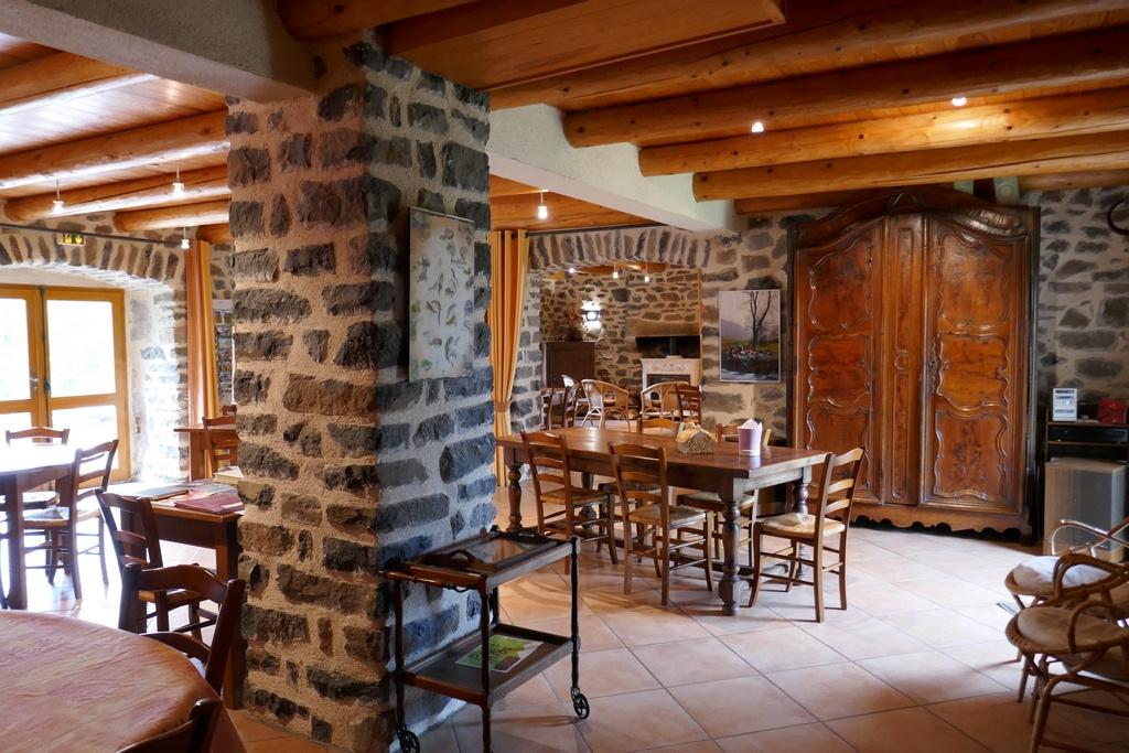 Sale house / villa St front 590720€ - Picture 10