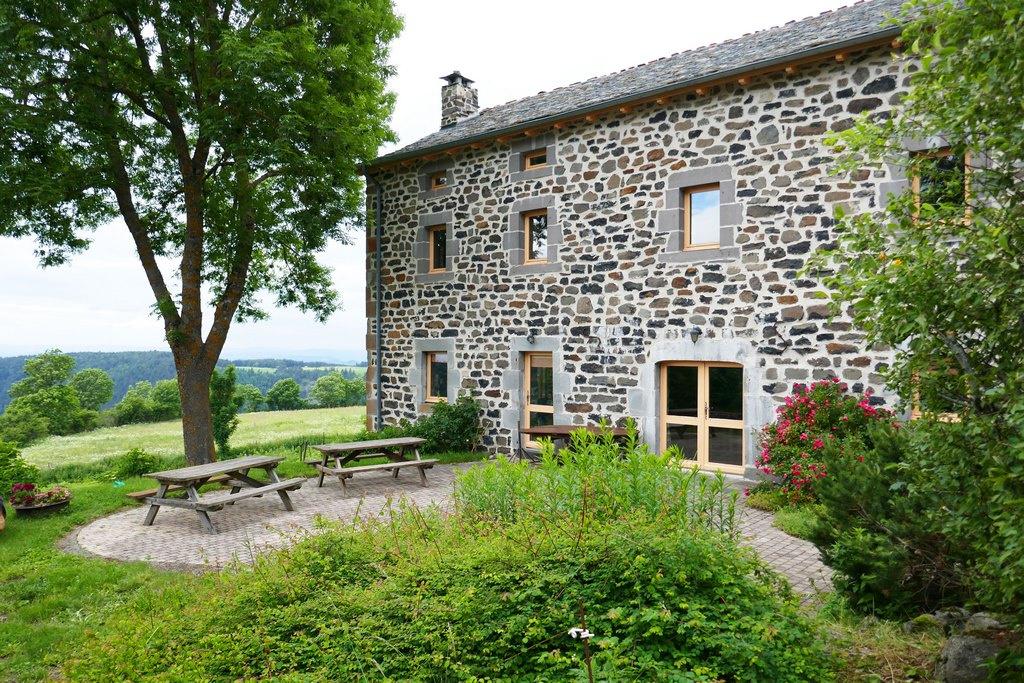 Sale house / villa St front 590720€ - Picture 2
