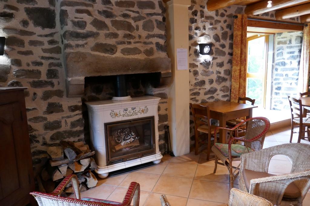 Sale house / villa St front 590720€ - Picture 8