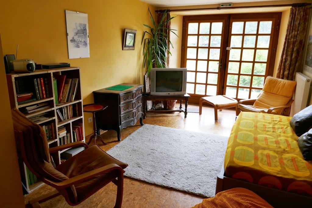 Sale house / villa St front 590720€ - Picture 12