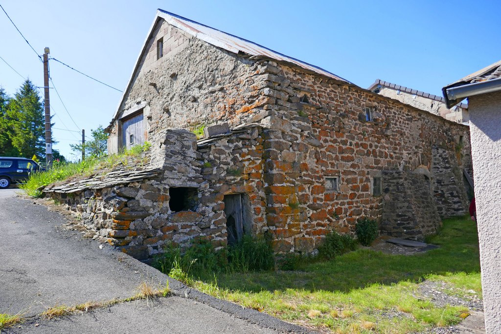 Vente maison / villa Les vastres 11000€ - Photo 6