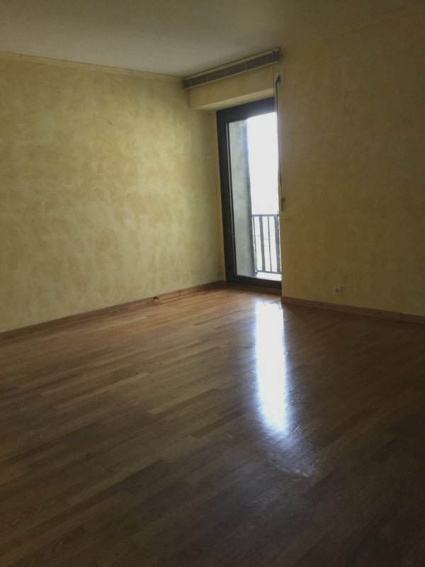Vente maison / villa Lantriac 218500€ - Photo 9