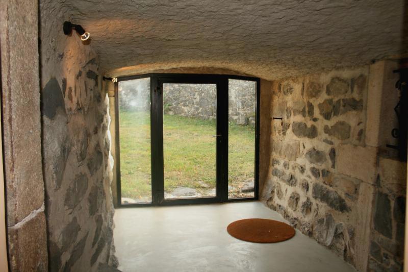 Vente maison / villa Lantriac 218500€ - Photo 4
