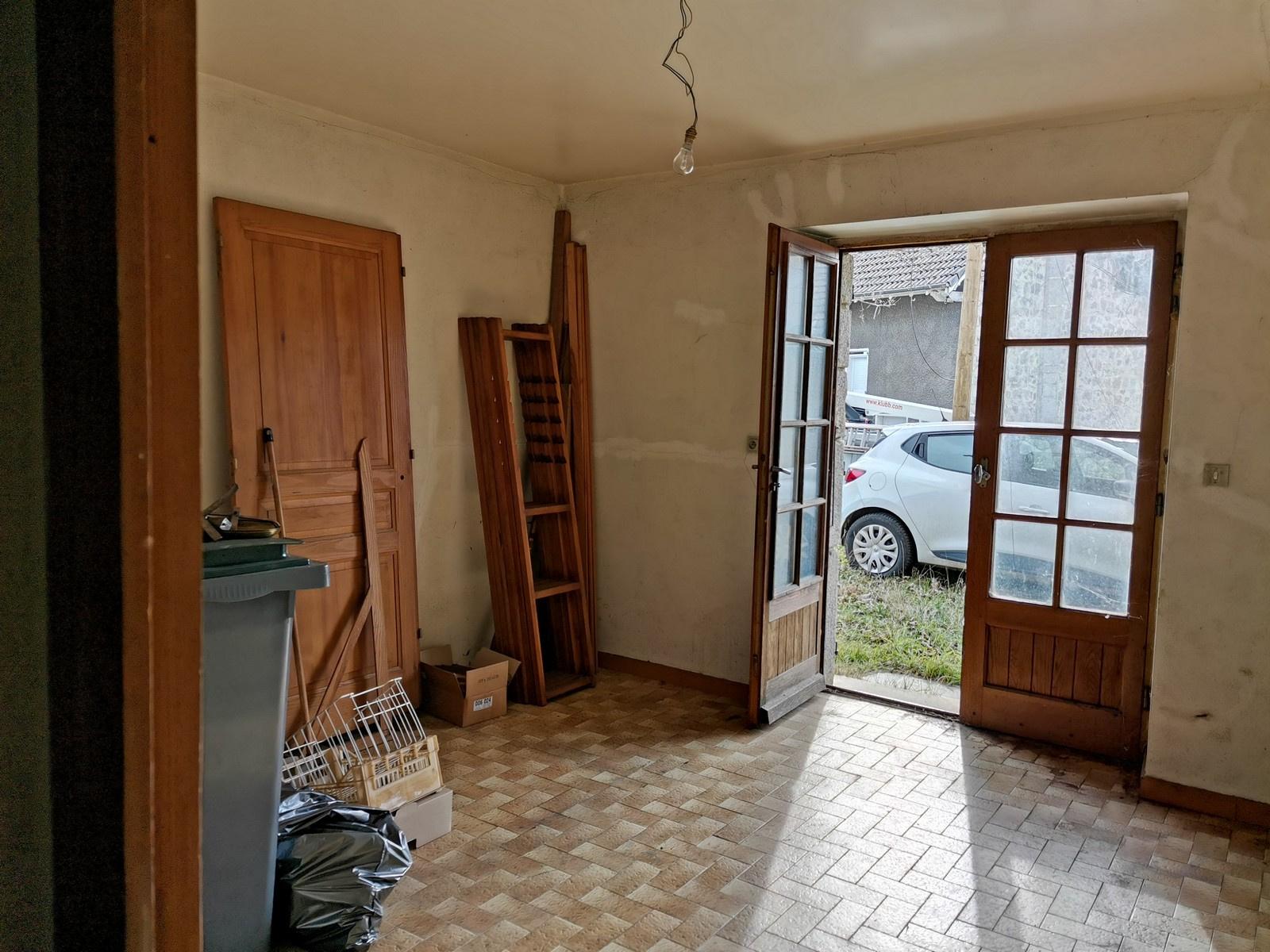 Vente maison / villa Le chambon sur lignon 249000€ - Photo 17