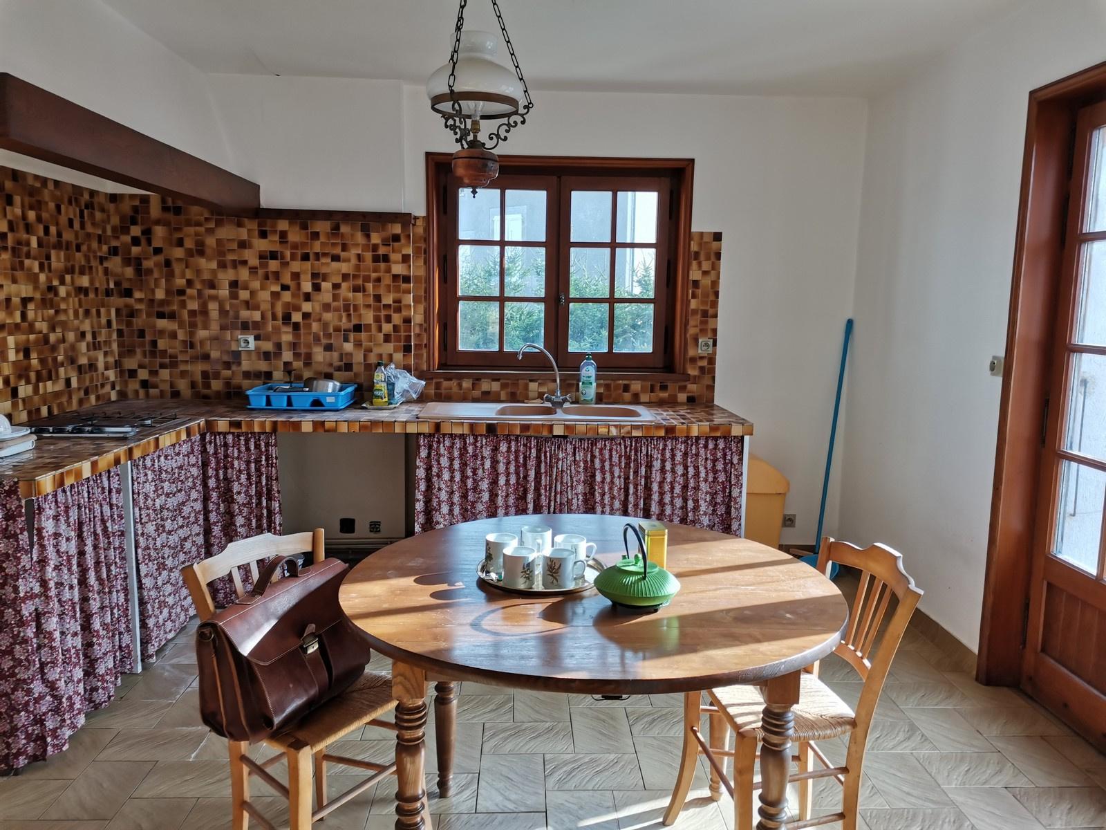 Vente maison / villa Le chambon sur lignon 249000€ - Photo 5