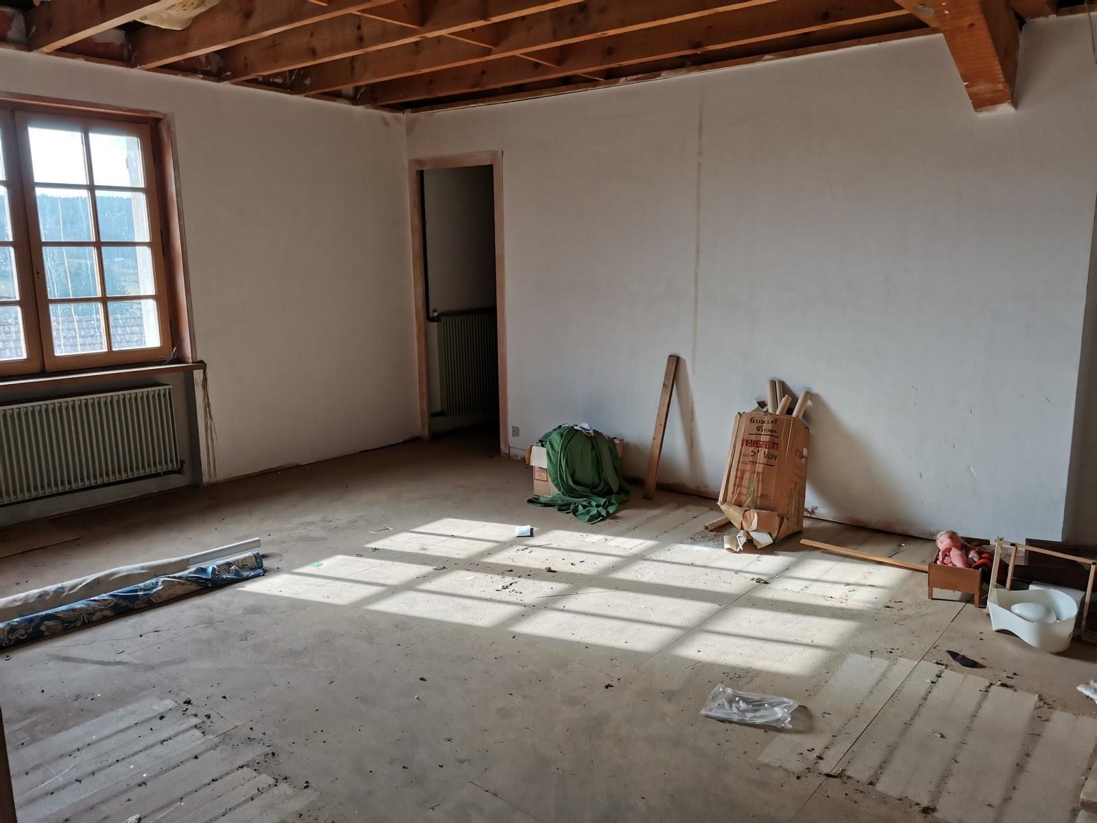 Vente maison / villa Le chambon sur lignon 249000€ - Photo 16