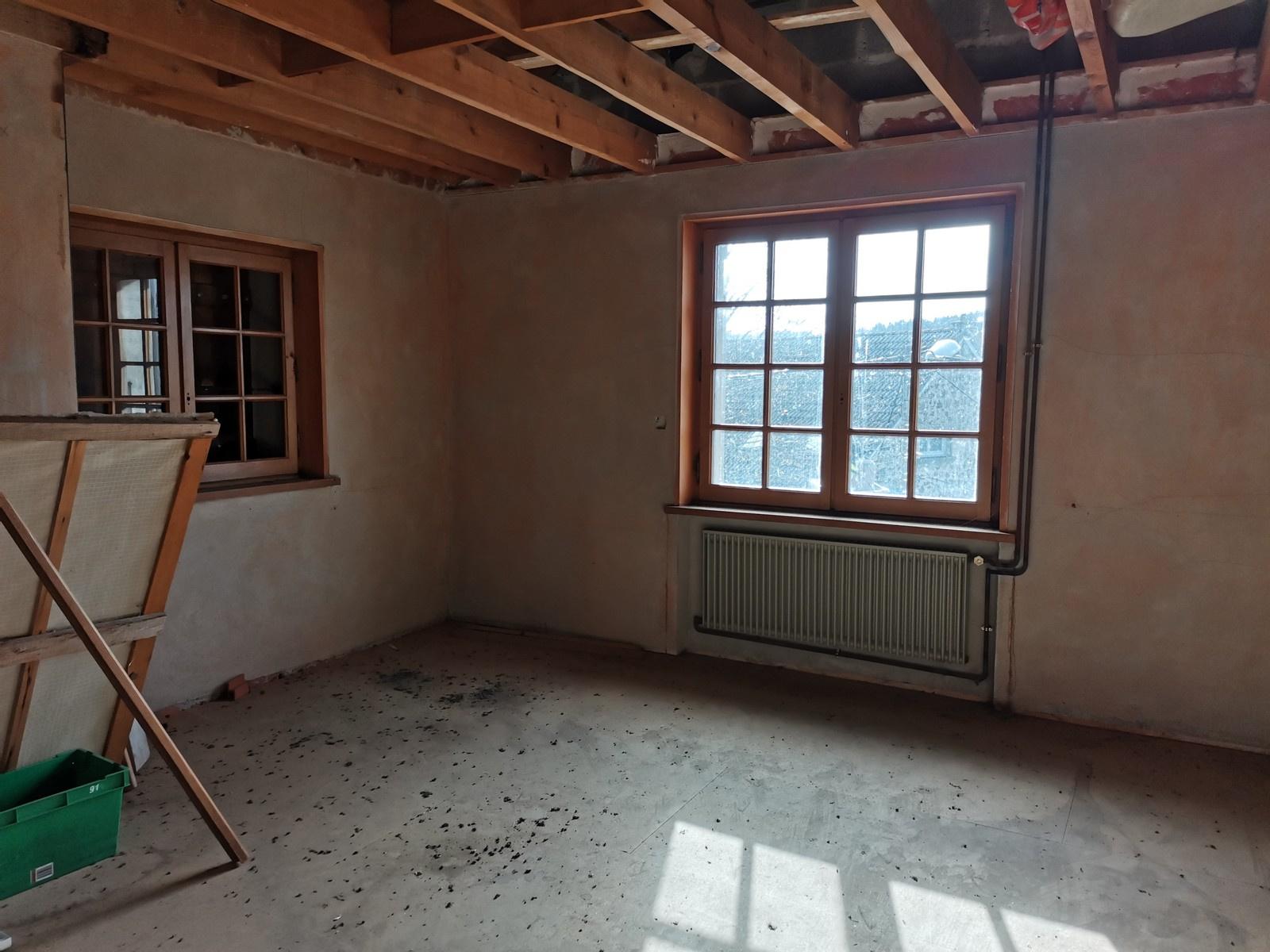 Vente maison / villa Le chambon sur lignon 249000€ - Photo 15