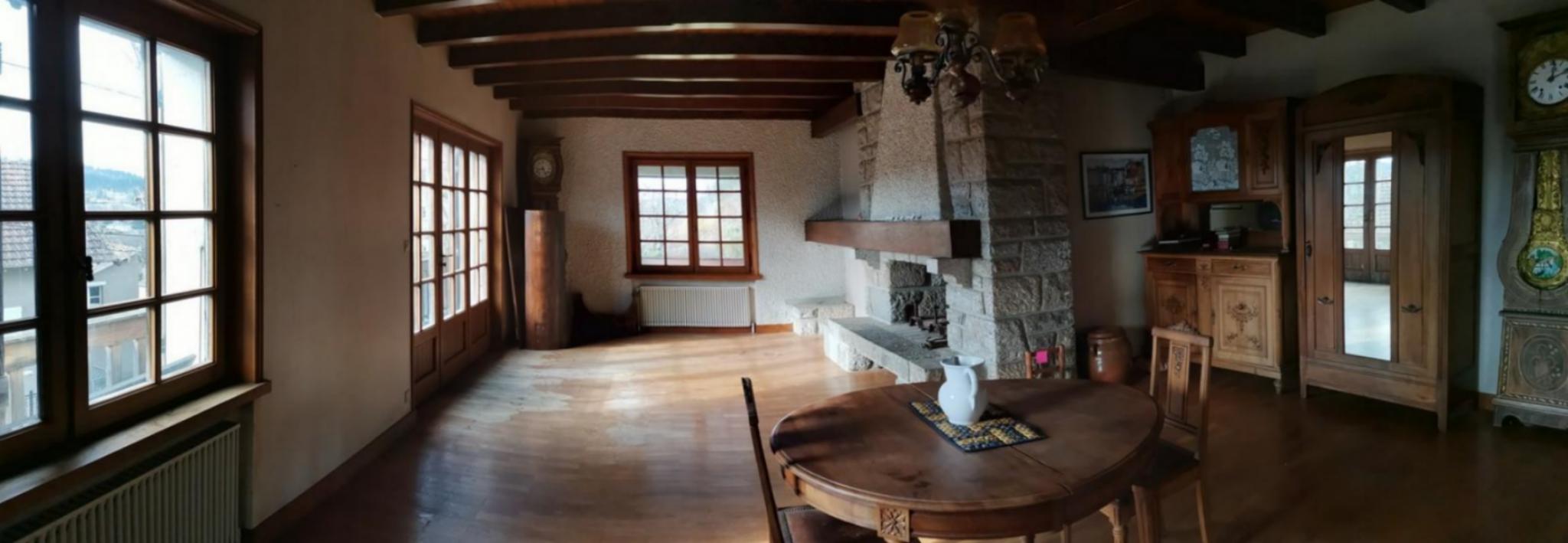 Vente maison / villa Le chambon sur lignon 249000€ - Photo 6