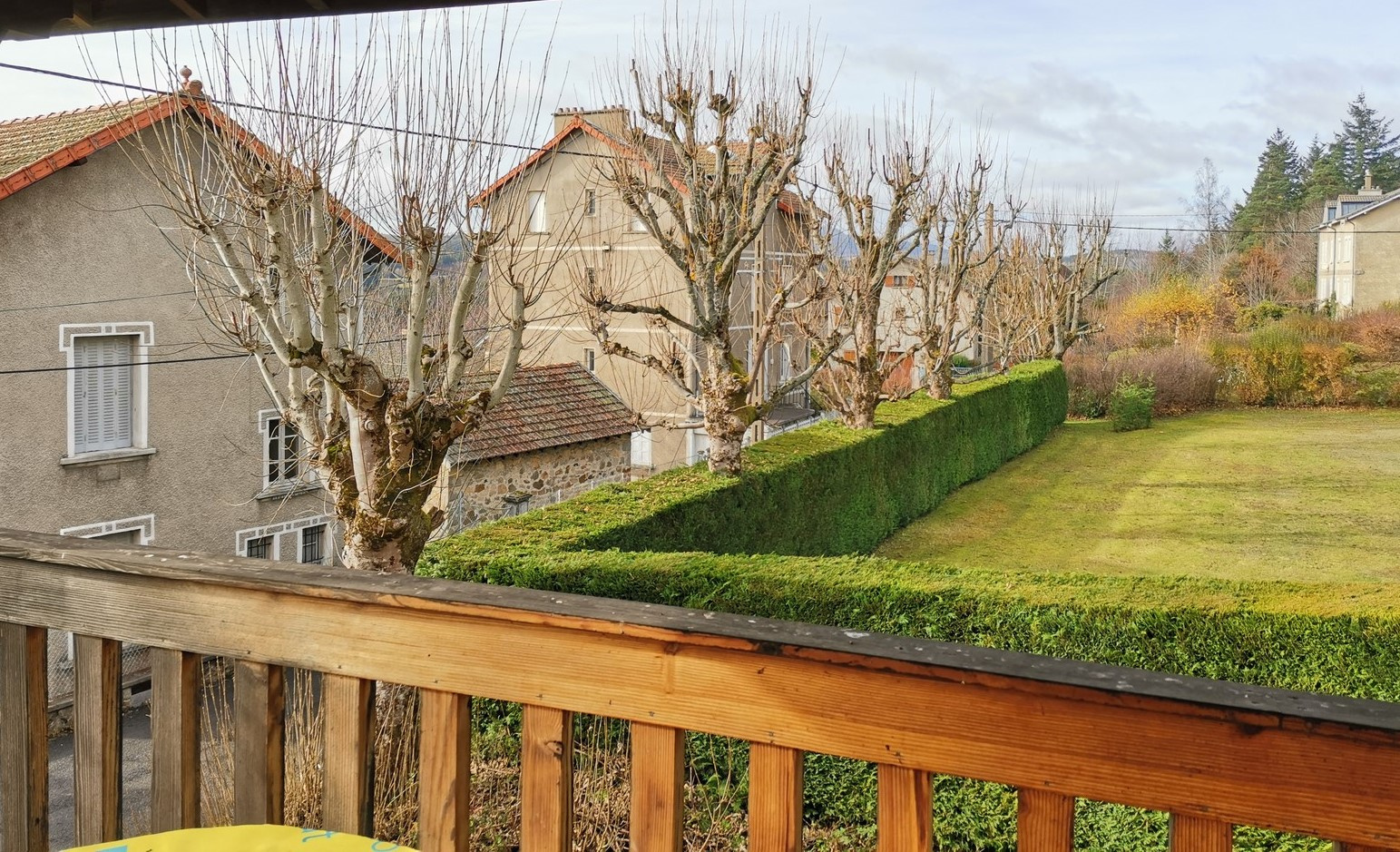 Vente maison / villa Le chambon sur lignon 249000€ - Photo 2
